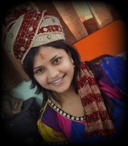 Homeprenuer_Priya_Agarwal