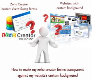 Homepreneur-ZohoCreatortutorial