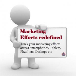 Client Content - Deepa Govind