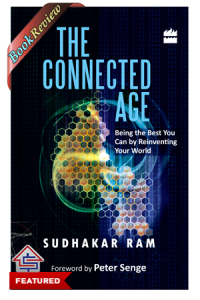 ConnectedAgeReview